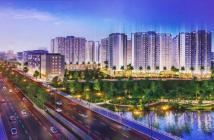 Sở hữu ngay căn hộ Akari Võ Văn Kiệt chỉ thanh toán 50% nhận nhà, 1%/tháng,nội thất Nhật Bản cao cấp.