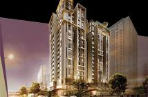Bán căn hộ D1 Mension Q1, căn hộ đẳng cấp 6 sao, full nội thất, ưu đãi siêu khủng, LH 0901464307