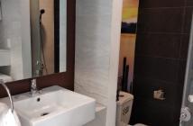 Chính chủ cần bán căn hộ CC mặt tiền Phạm Văn Đồng, gần sân bay 67m2/2PN giá 2.25ty có tl nhẹ