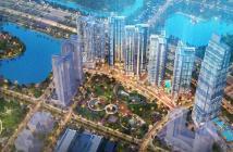 Căn Eco Green Q7, full nội thất, thanh toán 15%, 65m2 2PN giá CĐT 2 tỷ 750tr, liền kề 2 công viên