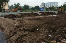 Cần Bán Gấp 2 Lô Đất Đường Hẻm Nguyễn Văn Quá .DT : 4 x 20 . Giá 4.1 tỷ LH : 0929828768