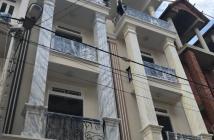 Cần tiền nên bán gấp nhà Hiệp Thành, Nguyễn Ánh Thủ, Quận 12