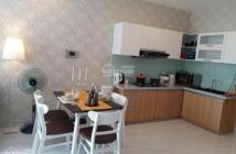 Kẹt tiền bán gấp căn hộ 66m2 The Art Gia Hòa, 2PN, 2WC, tầng 6, view hồ bơi, LH: 0964635762