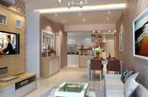 Cần bán căn hộ ở Phú Mỹ Hưng, 2,6 tỷ, 118m2, 0946 956 116, chỗ đậu xe ô tô miễn phí