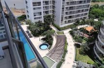 Bán CH cao cấp Riverpark Residence, Phú Mỹ Hưng, Quận 7, DT: 135m2. Giá rẻ: 6 tỷ 400 triệu