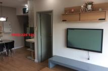 Chuyển nhà lớn cần bán căn hộ cao cấp Parkland Apartments cạnh Vista An phú ,Quận 2, Hồ Chí Minh