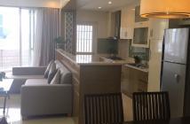 Bán gấp căn hộ cao cấp Riverpark Residence- Phú Mỹ Hưng Q7, 145M2, view sông giá chỉ 6,85 tỷ