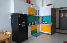Bán căn hộ La Astoria Quận 2 - 2PN,2WC, có lửng, đầy đủ nội thất - giá 1,95 tỷ. LH 0903 8242 49 Vân