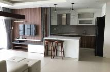Bán gấp căn hộ Green Valley, Phú Mỹ Hưng, Quận 7 giá 5.5 tỷ (sổ hồng), 0909052673