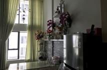 Bán căn hộ La Astoria Q2 - 3PN, 2WC, nhà trống - giá 1,85 tỷ (bao ra sổ hồng) LH 0903 824249 Vân
