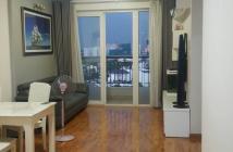 Bán căn hộ Thủ Thiêm Star Q2 (2PN, 2WC, balcon, sổ hồng, nhà đẹp) giá 1,95 tỷ. LH 0903 824249 Vân
