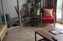 Kẹt tiền bán gấp căn hộ Hưng Phúc Phú Mỹ Hưng, Quận 7 nhà đẹp giá tốt
