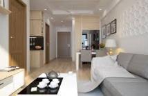 Safira căn hộ chung cư quận 9, định cư giá rẻ