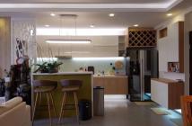 Cần bán CHCC Green Valley Phú Mỹ Hưng Q7 dt 100m2 nhà đẹp giá chỉ 4.350 tỷ