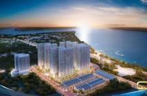Chỉ với 250t sỡ hữu căn hộ view sông Sài Gòn, chiết khấu 3-18%, trả góp 1,5% một tháng. LH Mr Long 0973669399