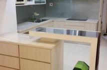 Cần cho thuê căn hộ Phú Hoàng Anh giá rẻ 2PN, 3PN giá chỉ 10tr/tháng