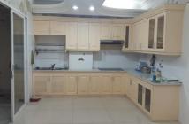 Bán căn hộ cao cấp Homyland 1: 90m2, 2PN, 2WC, sổ hồng, giá 2,25 tỷ. LH 0903 824249 Vân