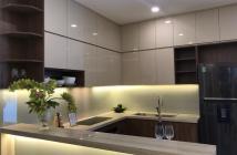 Cần bán lại căn hộ cao cấp Lacosmo 77m2 ko lửng giá 3ty838 bao VAT , PBT  LH 0907782122