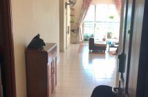 Cần bán căn hộ Conic Đình Khiêm, 2PN, nội thất cao cấp, giá 1,31 tỷ. LH 0902462566