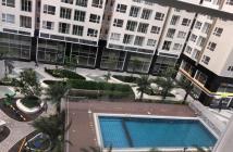 Cần bán căn hộ CC Sky Center, Q. Tân Bình, view đẹp, DT 74m2, 2PN, giá 2,9tỷ, LH: 0938826595