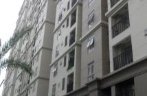 Cần bán căn hộ The Art, giá 1,7 tỷ căn 2PN, 2WC, view hồ bơi, LH 0947146635