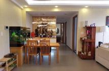 Bán căn hộ cao cấp Riverside Phú Mỹ Hưng Q7, DT 84m2 giá 4.4 tỷ, LH: 0942 443 499