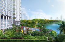 Cơ hội sở hữu căn hộ ở trung tâm Bình Thạnh với 1.9 tỷ đồng