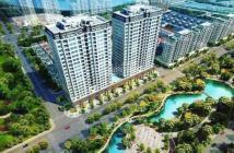 Cần bán nhanh chung cư Nam Phúc lầu cao, 110m, gia chỉ 4.8 tỷ. Lh:0918 166 239 gặp Kim Linh