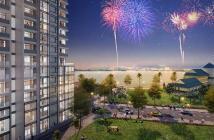 Đăng ký event dự án The Grand Manhattan Novaland Quận 1, 14/10/2018, chiết khấu 17%, TT 1%/th