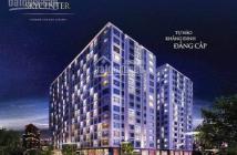 Cần bán căn hộ chung cư SKy Center gần sân bay, DT 74m2, 2PN, giá 2,9 tỷ, LH: 0938 826 595