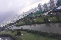 Bán căn hộ Happy Valley, Phú Mỹ Hưng, Q7, giá chỉ 5.3 tỷ, view Q1 LH : 0942 443 499