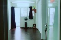 Cần bán căn hộ Ehome S, 65m2, giá 1 tỷ 270tr, NOXH, LH: 0934958166