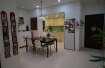Căn hộ Grand View, Phú Mỹ Hưng, quận 7, 176m2, giá 6,2 tỷ xem nhà: 0931333880