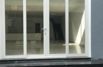 Bán căn nhà phố thương mại tiện KD, ở, làm văn phòng, DT 153m2/5,067tỷ bao trọn gói, LH 0908207092