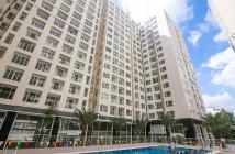 Hot! Chủ đầu tư bán căn hộ 3PN Sky Center căn góc 3PN tầng đẹp, view công viên hồ bơi LH: 0902924008- Như