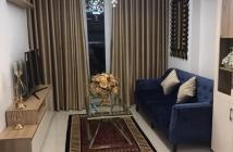 Kẹt tiền bán gấp căn hộ Sky Center Phổ Quang Tân Bình 2PN 80m2 V hồ bơi Giá 3.1 tỷ. LH 0904722271