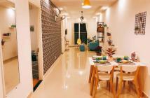 Sở hữu VistaRiverside–Căn hộ đẳng cấp vên Sông Sài Gòn–Chỉ 780tr/căn