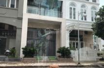 Cho thuê nhanh nhà phố Mỹ Toàn 2 Phú Mỹ Hưng Quận 7,nhà mới đẹp LH: 0942 328 193