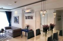 Cần bán A10, B6, B9 tầng thấp, nhận nhà liền, tặng 1 năm phí QL, NH hỗ trợ vay 70%01206679167