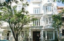 Cho thuê biệt thự Nam Đô Phú Mỹ Hưng, Quận 7,nhà đẹp giá hợp lý Lh 0942 328 193