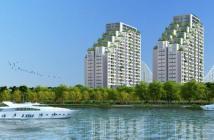 Tôi cần bán CH LuxGarden DT 72m2 1.7 tỷ vừa mới nhận nhà chưa ở tặng phí QL 1 năm. LH: 0937558663