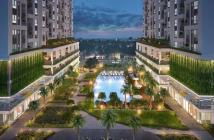 Cần bán CH cao cấp LuxGarden, view sông trực diện, thiết kế mẫu sân vườn, 72m2, 1.68 tỷ, 0919110471