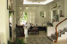 Cho thuê gấp BT Mỹ Thái 3 - Phú Mỹ Hưng - Quận 7, nhà siêu đẹp. LH 0942 328 193