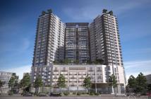 Cần bán căn hộ 80m2-2PN đã có sổ hồng, đông nam có ban công hoàn thiện cơ bản, nội thất cao cấp. LH:0909185538