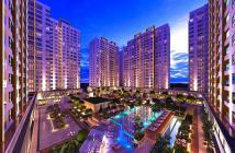 Thanh toán 700 triệu nhận căn hộ 2PN chuẩn Nhật Bản-mặt tiền Võ Văn Kiệt,thanh toán linh hoạt 1%/ tháng nội thất cao cấp.