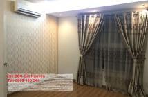 Cần bán căn hộ chung cư cao cấp Ruby Garden, Q. Tân Bình, chỉ 1,520 tỷ