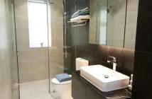 Cần bán gấp căn hộ Đạt Gia 2 PN 2 WC giá 1,35 tỷ nhận nhà ở ngay