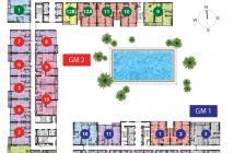 Vì cần tiền nên bán nhanh căn hộ 3PN, 99m2, dự án Novaland- Golden Mansion. LH 09466 92 466