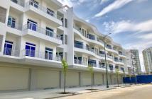 Bán căn hộ Thủ Thiêm Lakeview 2, Q2, ngay Cầu Thủ Thiêm, 90m2. Giá 6.3 tỷ(gồm VAT). 0918860304