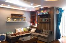 Mở bán chung cư mini Nguyễn Văn Cừ, Ngọc Thụy, 35 - 52m2, 600tr/căn ở ngay